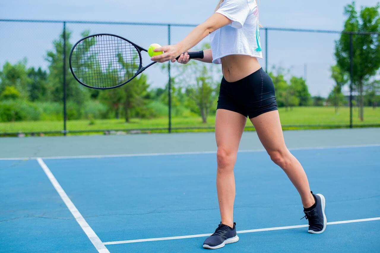 ¿Qué es el codo de tenista o epicondilitis lateral?